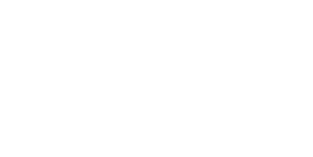 Pickering Christmas Market text